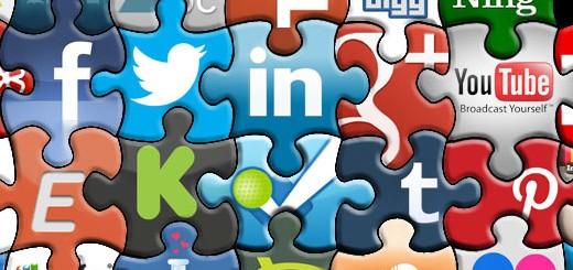 Précautions à suivre sur les réseaux sociaux