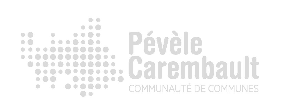 Portail Pévèle-Carembault