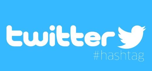 Twitter : Interagissez en direct avec votre émission préférée