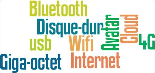 Parlez-vous numérique ?