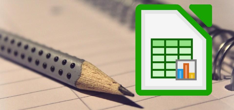 Utilisez le tableur pour réaliser vos devis et factures