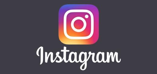 Mettez votre activité en avant avec Instagram