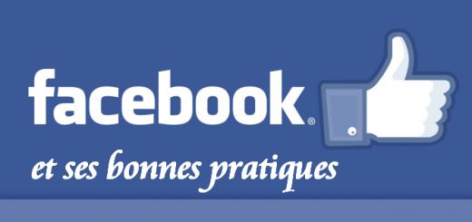 Suivez l'actualité de vos proches avec Facebook