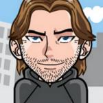 avatar_arnaud