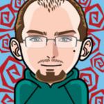 avatar_denis