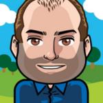 avatar_henry