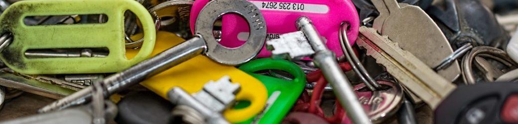 Simplifiez et sécurisez la gestion de vos mots de passe