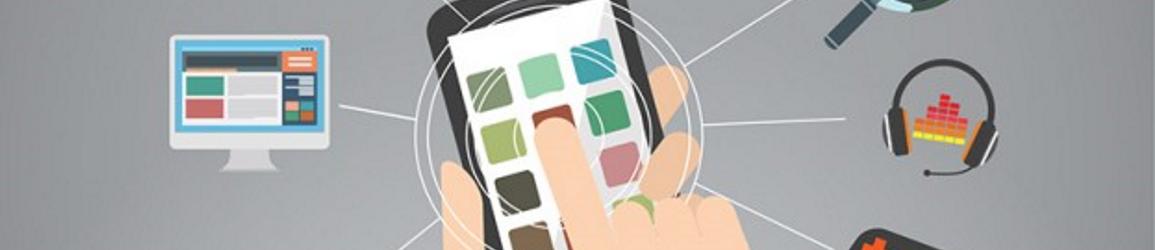 Maitrisez votre smartphone Android