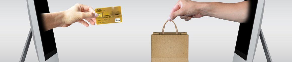 Réussir ses achats sur internet