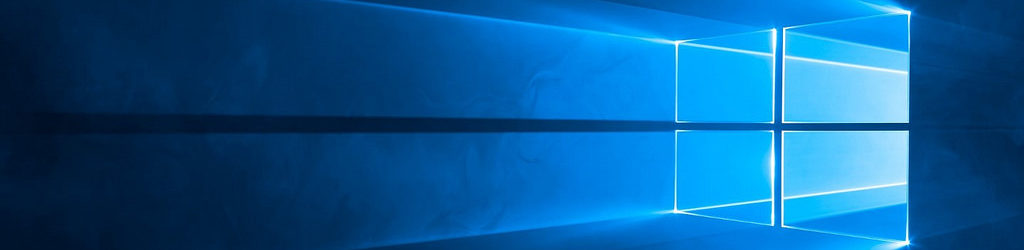 Parcours initi@TIC : Prise en main d'un PC Windows 10