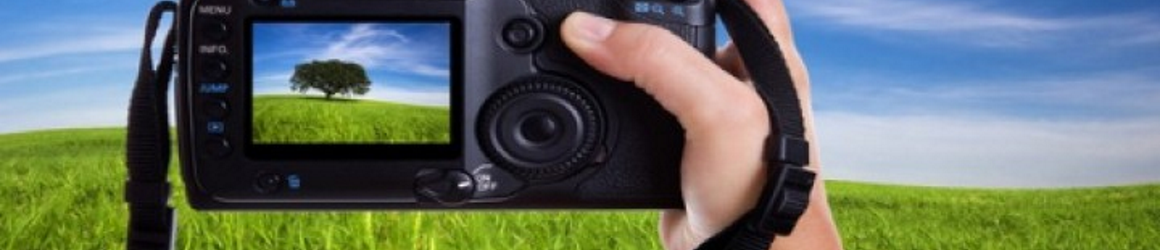Des ateliers pour découvrir la photographie et la retouche