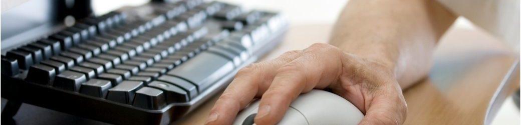 Quels sont les services en ligne proposés par les administrations et comment me font-ils gagner du temps ?